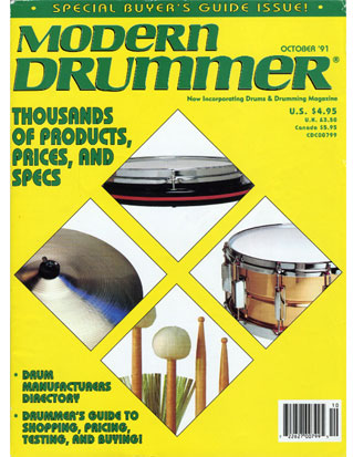 eDrums1991style1
