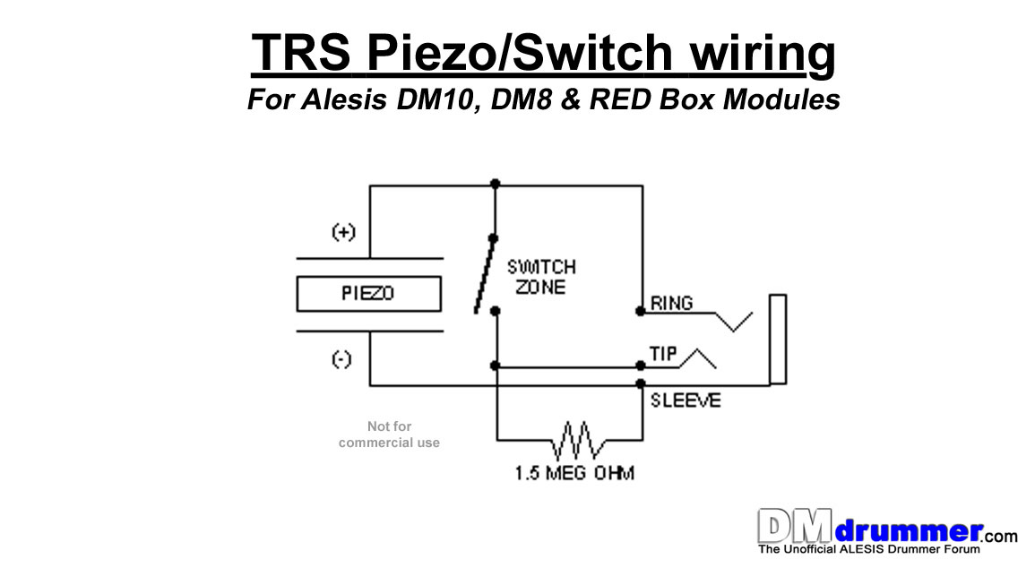 DIY_Cymbal_Trigger31 dm10] velocity on switch (rim edge) zones alesis dm10 wiring diagram at fashall.co