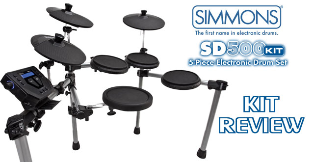 Hellfire electronic drum systems hellfire drums brings you diy slider slider solutioingenieria Images